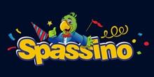 Spassino Casino
